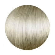 Erayba Gamma Mix Tone №0/00 Color Cream 100 мл