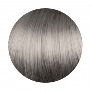 Erayba Gamma Mix Tone №0/20 Color Cream 100 мл