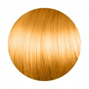 Erayba Gamma Mix Tone №0/30 Color Cream 100 мл