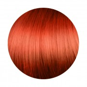 Erayba Gamma Mix Tone №0/40 Color Cream 100 мл