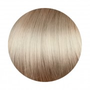 Erayba Gamma Blond №12/00 Color Cream 100 мл