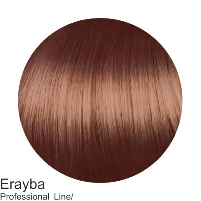 Erayba Gamma №7/64 Color Cream 100 мл