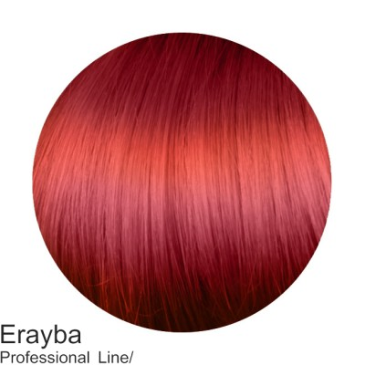 Erayba Gamma №7/99 Color Cream 100 мл